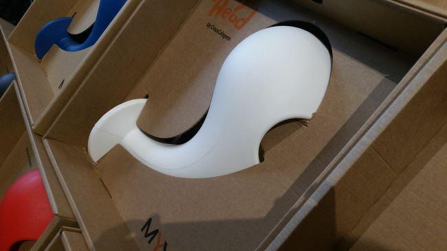 cadeau motard pour no l le support de casque chez yam34 montpellier. Black Bedroom Furniture Sets. Home Design Ideas