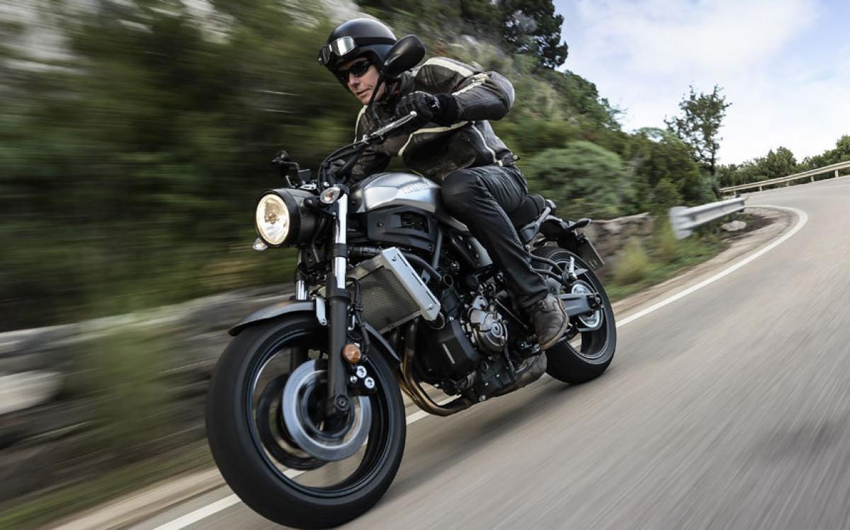 moto yamaha montpellier